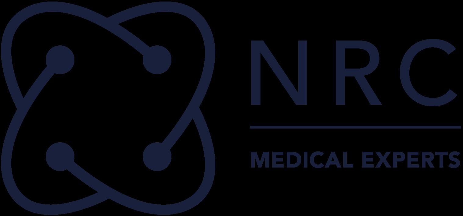 NNRC Medical Experts